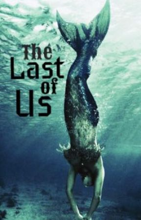 The Last of Us (Discontinued) by Create_Writer