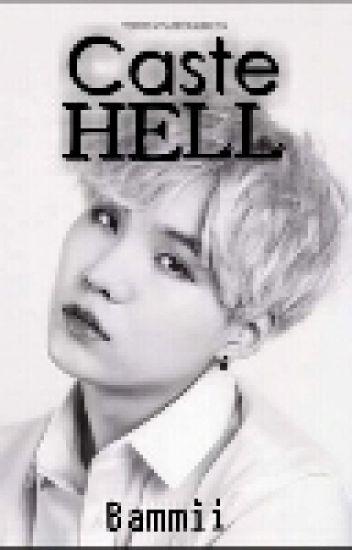 [VGa/TaeGi]|H| CASTE HELL