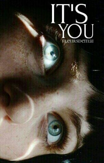 It's You || Zayn Malik Texting