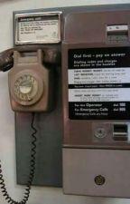 sexting ;; phan by vandalhowell