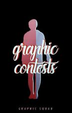 Contests by GraphicSquadCZ