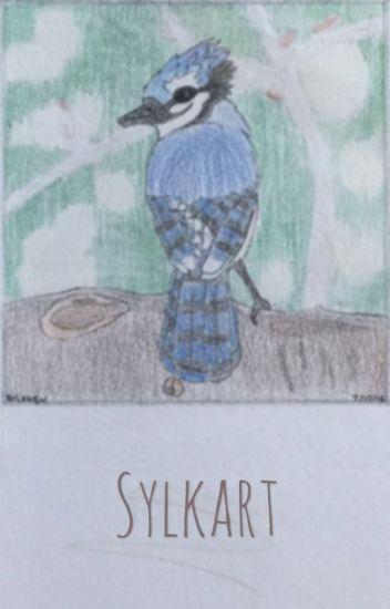 Sylkart