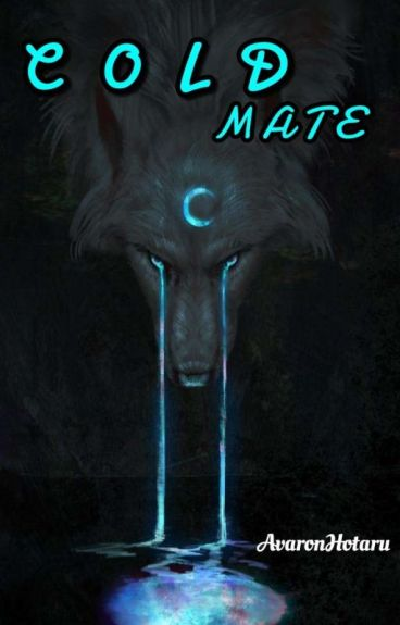 Cold Mate