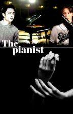 El pianista [SooKai/KaiSoo]. by Deneb_Algedi