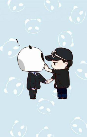 [ GRi - Nyongtory ] Đại Thiếu Gia, anh đừng đáng yêu nửa được không?