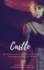 Castle    The Originals  EDICIÓN by CCathy9
