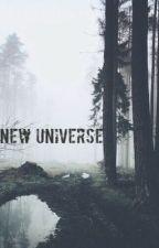 New Universe by juju-wolfie