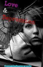 Love&Depression by CorazonInsurgente