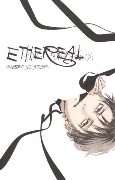 Ethereal | Riren