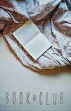book club [lucas friar] by -vroom-
