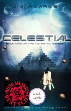 Celestial I |Discontinued| by SpaceAdventurer_11