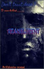 Translucent by Vishakha-prasad