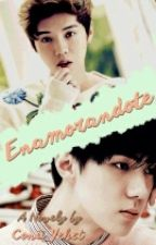 Enamorandote[HanHun]. by Conii_Yehet