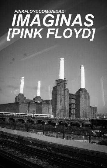 Imaginas [Pink Floyd]