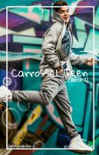 Carrossel Teen by MonstroDoRap