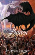 Luiden(Eragon FanFic) by _BIue_