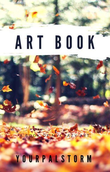Art Book 4
