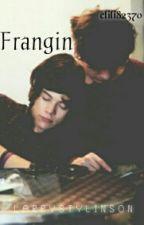 Frangin  by elili82370