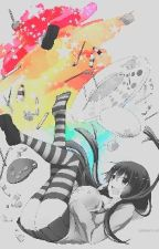 ☆~M I S D I B U J O S~☆ by TheSoniqueraLOL