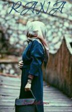 RANA (Dini Bir Hikaye) by DelalCansu
