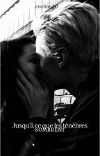 Jusqu'à ce que les ténèbres sombrent. ( Harry Potter ) [TERMINEE ] by Emyinthestars