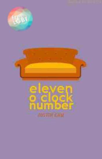 Eleven O'Clock Number
