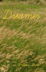 Dreamer by Amazing_Grace3