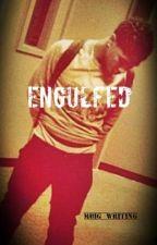 Engulfed by __KayyKayy