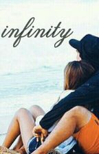 Infinity|| Cameron Dallas by agnesex