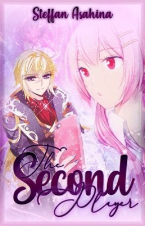 The Second Player (Qishi Huanxiang Ye Fanfiction) by SnakeuBoy