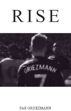 rise | rb by griiezmann