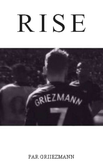 rise | rb