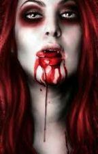 La Nieta Del Diablo ♡ La Princesa Del Mal by love_jren2