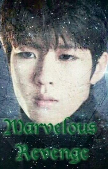 Marvelous Revenge (On Hiatus)