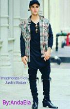 Imagineaza-ti ca | Justin Bieber by AndaEla