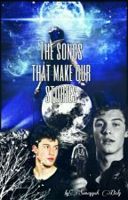 The Songs That Make Our Stories (Shawn Mendes) by itsamendesthing