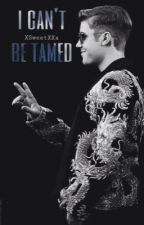I Can't Be Tamed •1• TAMAMLANDI by XSweetXXx
