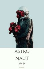 Astronaut [✴ziam version✴] by TequiLola