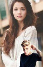 Миг/Момент(Justin Bieber) by Madina02R