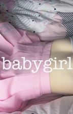 •babygirl• h.s  by cstylesc