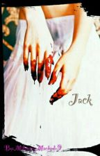 Jack by MilagrosMachado9