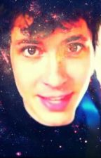 Safe (a Toby Turner fanfic) by brileighapocalypse