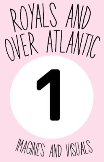 Over Atlantic imagines and preferences