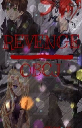 Revenge by Ivy_And_Syray