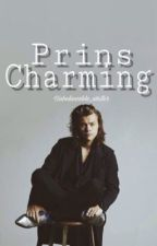 Prins Charming  by unbelievable_writer