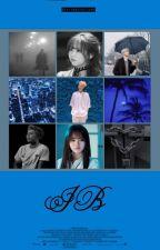 Ib | Kim Namjoon {Concluída} by VWingedUnicorn