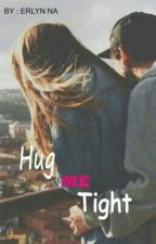 Hug ME Tight by erlyn_narishki