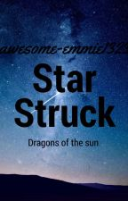 Star Struck by awesome-emmie1323