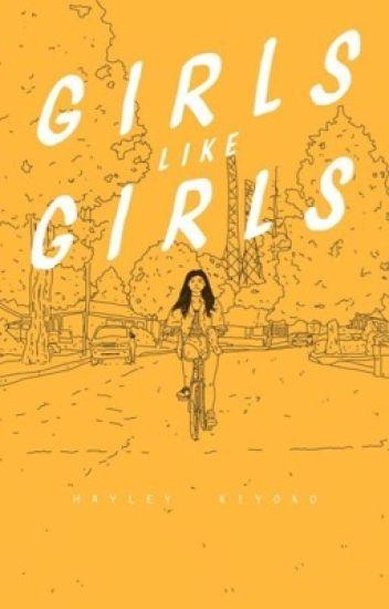 girls like girls [girlxgirl]