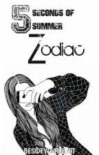 5sos Zodiacs//ita by Besideyourheart
